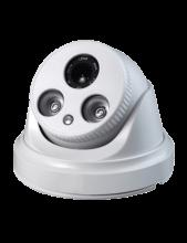 Camera AHD N - D103