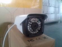 Camera AHD N - T203