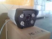 Camera AHD N - T207H