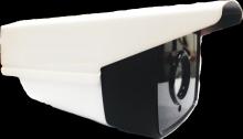 Camera AHD N - T202H
