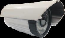 Camera AHD N - T204C