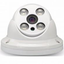 Camera AHD N - D105