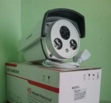 Camera IP 301C