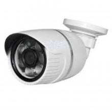 Camera AHD N - T206C